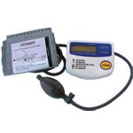 Digital Blood Pressure Monitor Citizen CH-308B
