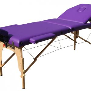 Furniture and Medical Equipment