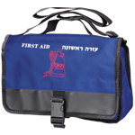 Special Care First Aid Kit Tipulit - Bar 50