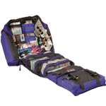 "Professional Medical Assistant Deluxe Pack ""Bar 360"