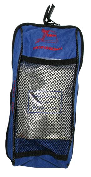 Bi Pro First Aid Kit