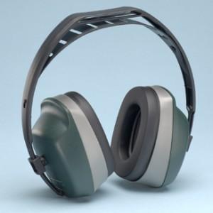 אטמי אוזניים ELVEX סופרסוניק HB-500