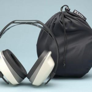 אוזניות ELVEX אקולייזר HB-2000