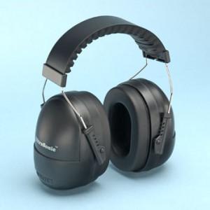 אוזניות ELVEX אולטראסוניק HB-650