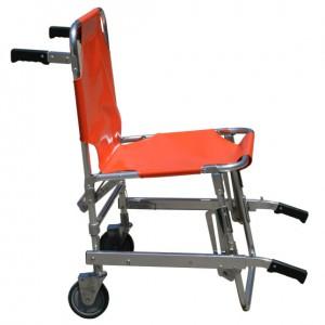 כסא אלונקה לפינוי חירום