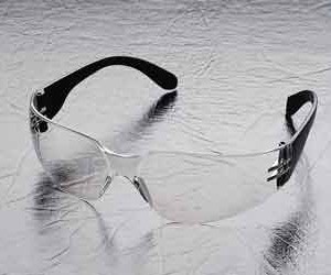 משקפי מגן קלות במיוחד ELVEX TTS™, SG-15A