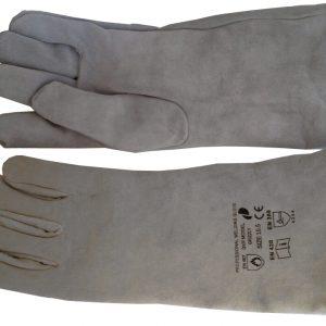 4001573welding gloves