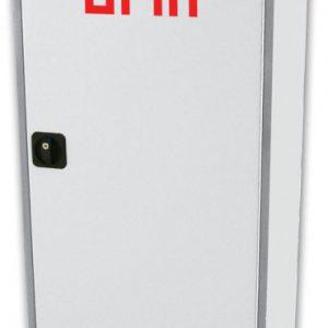2001008-1