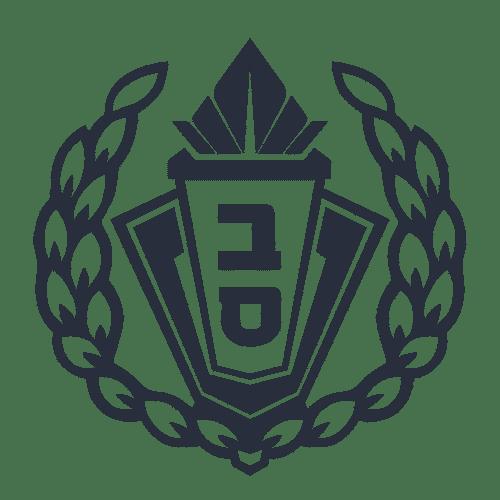 לוגו בתי סוהר