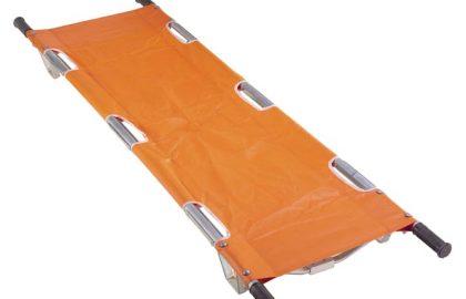 הנחיות בסיסיות למתן עזרה ראשונה לנפגע או פצוע, להצלת חיים, מניעת נכות וסבל.