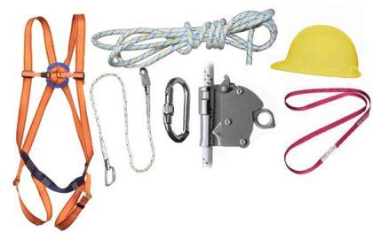 פקודות בטיחות בעבודה ותקנות שונות